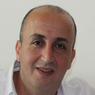 Eyad Elyan , Ph.D