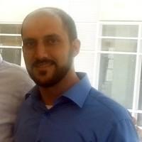 Samer Aamar
