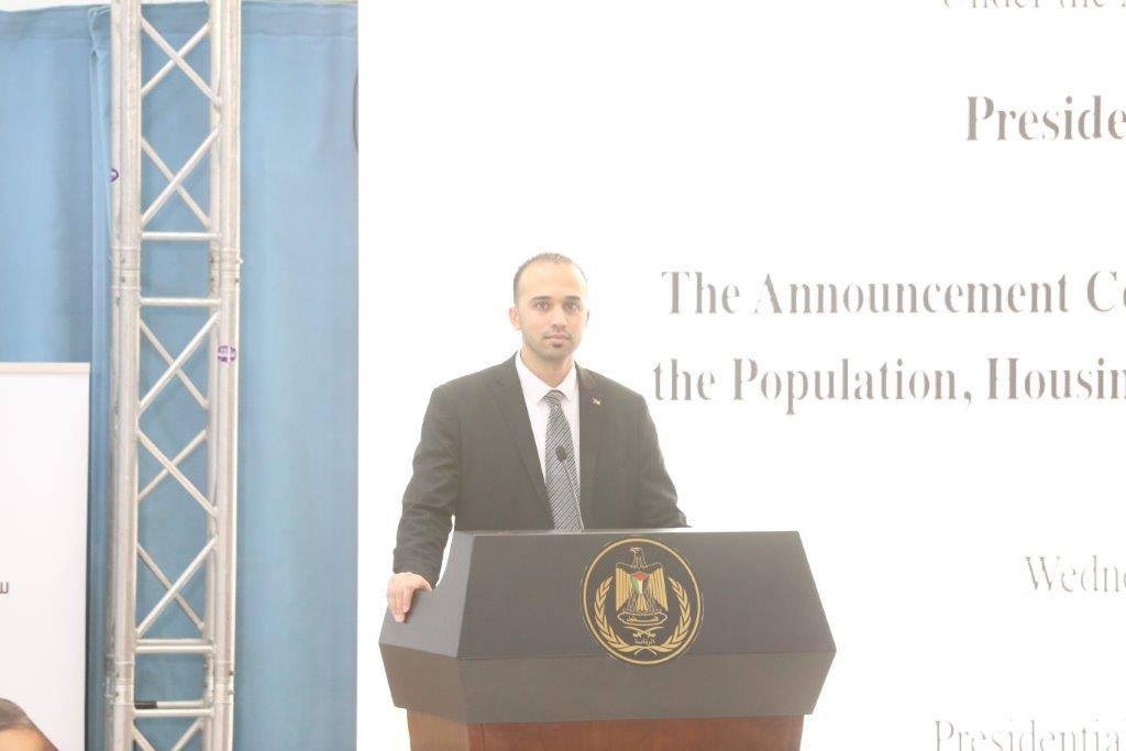 Mohammed Abdeen