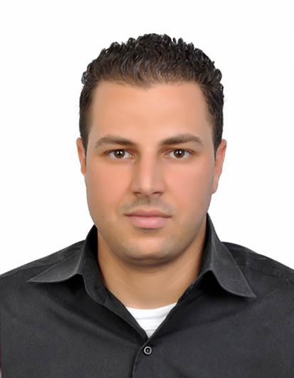 احمد جلاد