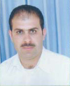 Haitham Ziedan