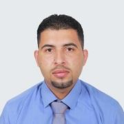 محمد عنتري