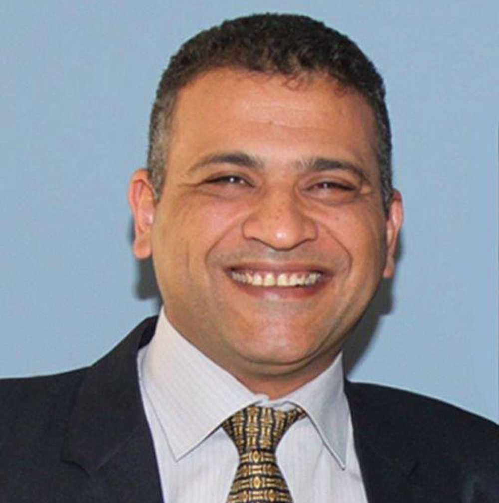 سفيان أبو حرب