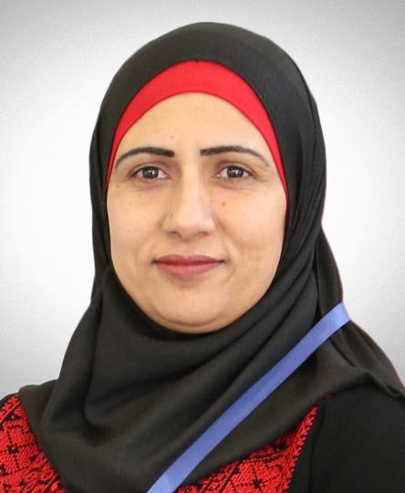 Hanan Janajreh