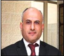 Husam Khalifa