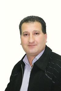 Louy Shehadeh